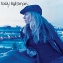 Operator (Online Music)/Toby Lightman