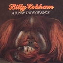 A Funky Thide Of Sings/Billy Cobham
