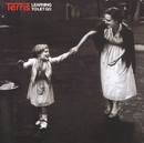 Learning To Let Go/Terris