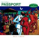 Back To Brazil (Special Club Edition)/Klaus Doldinger's Passport