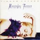 Tiempo Futuro/Mercedes Ferrer