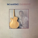 Starbright/Pat Martino