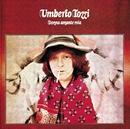 Donna amante mia/Umberto Tozzi