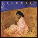Eternity/Alice Coltrane