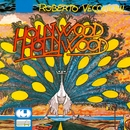 Hollywood Hollywood/Roberto Vecchioni