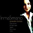 Grandes Exitos/Inma Serrano
