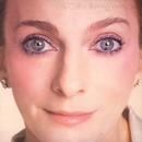 Running For My Life/Judy Collins