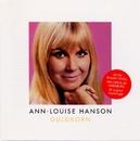 Guldkorn/Ann-Louise Hanson