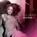 Soul Food/Leela James