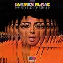 The Sound Of Silence/Carmen McRae