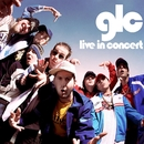 Greatest Hits (Live)/Goldie Lookin Chain