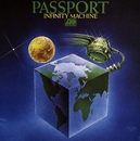 Infinity Machine/Passport