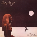 The Right Place/Gary Wright