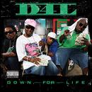 Down For Life (explicit version)/D4L