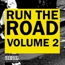 Run The Road II (US format)/Run The Road