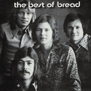 Best Of Bread/Bread