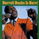 Darrell Banks Is Here!/Darrell Banks