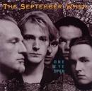 One Eye Open/September When