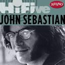 Rhino Hi-Five: John Sebastian/John Sebastian