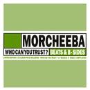 Part Of The Process/Morcheeba