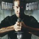 Retaliation/Dane Cook