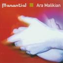 Manantial/Ara Malikian