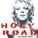 holy road: freedom songs/Lizzie West