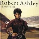 Improvement/Robert Ashley