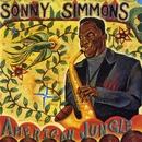 American Jungle/Sonny Simmons