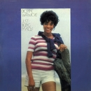 Just Being Myself/Dionne Warwick