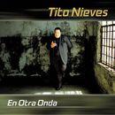 Un Amor Asi/Tito Nieves
