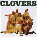 The Clovers/The Clovers