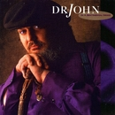 In A Sentimental Mood/Dr John