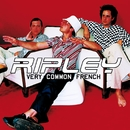 VCF/Ripley
