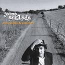 Otra cancion de carretera/Jaime Anglada
