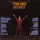 Gypsy/Tyne Daly/ Original Cast Recording
