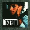 ALEX BRITTI/Alex Britti