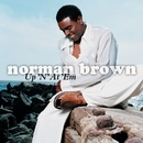 Up 'N' At 'Em/Norman Brown