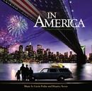 In America - Original Motion Picture Soundtrack (U.S. Version)/In America