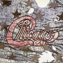 Chicago III/Chicago