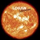 LUMINA/Logan