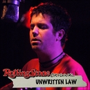 Rolling Stone Originals - online single 93744-6/Unwritten Law