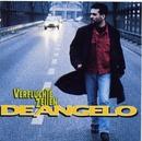 Verfluchte Zeiten/Nino De Angelo