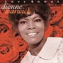 Love Songs/Dionne Warwick