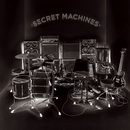 The Road Leads Where It's Led (EP)/Secret Machines