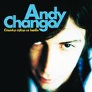 Grandes Exitos En Familia/Andy Chango