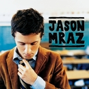 Geekin' Out Across The Galaxy (Online Music)/Jason Mraz