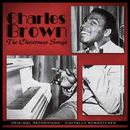 The Christmas Songs (Remastered)/Charles Brown