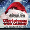 Christmas with Conniff (Remastered)/The Ray Conniff Singers
