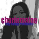 My Song (Remixes)/Charlemaine